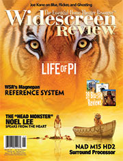 Widescreen Review Issue 176 is on newsstands now!