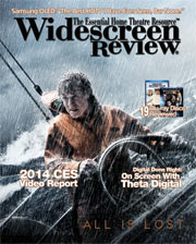 Widescreen Review Issue 184 is on newsstands now!