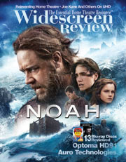 Widescreen Review Issue 188 is on newsstands now!