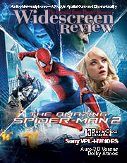 Widescreen Review Issue 189 is on newsstands now!