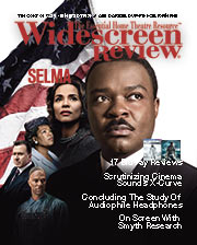 Widescreen Review Issue 196 is on newsstands now!