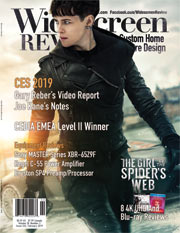 Widescreen Review Issue 236 is on newsstands now!